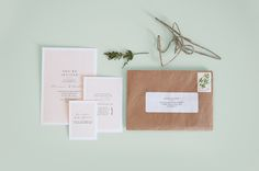 DANIEL IOANNOU INVITATIONS
