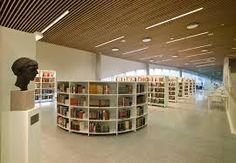 Bildergebnis für kinderbibliothek architektur