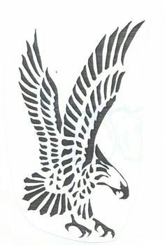 CELTIC EAGLE ...