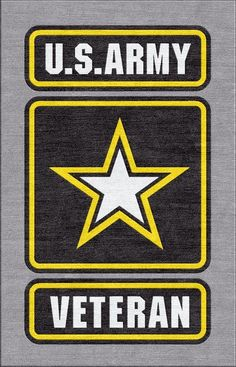 1000 images about military logo rugs on pinterest