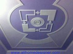 Plus Minus Design For Pop Img 20170707 Ceiling Simple False Ceiling Design, Plaster Ceiling Design, House Ceiling Design, Bedroom False Ceiling Design, Pop Design For Roof, Roof Truss Design, Bedroom Pop Design, Plafond Staff, Plafond Design