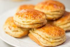 Russian Recipes, Catering, Food And Drink, Cooking Recipes, Bread, Meals, Baking, Pizza, Breakfast