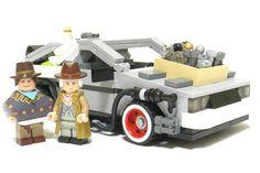 Vem aí o kit de Lego do DeLorean, do filme De Volta para o Futuro – agora é oficial http://www.bluebus.com.br/vem-ai-o-kit-de-lego-do-delorean-do-filme-de-volta-para-o-futuro-agora-e-oficial/