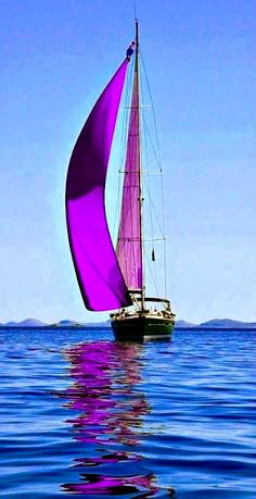 Top Luxury Blue Cruise Charters with Boat & Yacht in Italy and France on Gulet Victoria & Alissa, come live the dream & make memories in Sardinia & Corsica. Make A Boat, Sailboat Painting, Yacht Boat, Sail Away, Tall Ships, Fishing Boats, Sailing Ships, Nautical, Nature Photography