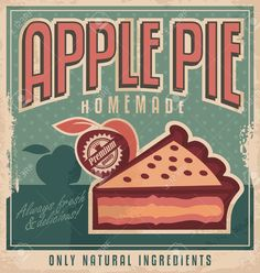 Pies Stock Illustrations, Cliparts And Royalty Free Pies Vectors