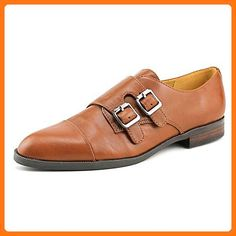 662b47e6f45f Marc Fisher Womens Fawna Leather Oxfords