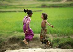 #world #news  Myanmar set to dodge full U.N. probe on Rohingya abuse