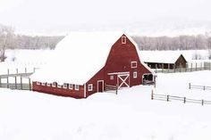 Cartwright ranch