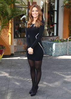 Kylie page porn star
