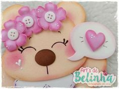 Diy And Crafts, Alphabet, Crepe Paper Flowers, Decorated Notebooks, Animal Faces, Creative Crafts, Alpha Bet