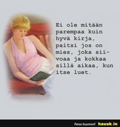 Finnish Language, Live Life, Thoughts, Quotes, Humor, Quotations, Quote Life, Quote, Shut Up Quotes