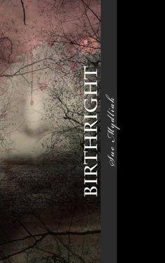 Birthright (Rosewood Series) by Sue Mydliak, http://www.amazon.com/dp/B00GM99TPA/ref=cm_sw_r_pi_dp_7ZBwtb1CWTKPK