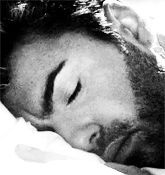 A blog dedicated to George Michael! I won't let you down so please don't give me up 'cause I would...