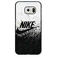 4e1be7e38fb Just Do It Logo de Nike Protection hülles, logo Cover for Samsung Galaxy  Edge, Phone Funda Cover for Nike
