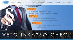 http://veto-inkasso.com/ - a_aid=psm dieser Inkasso-Anbieter nutze ich derzeit. Es entstehen uns keine Kosten, auch wenn der säumige Zahler nicht bezahlen sollte. Sehr interessant. Auch für kleinere Beträge sehr gut geeignet.