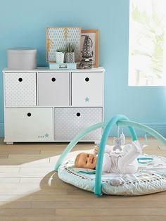 Sandalias Kinder Liris Baby GoodsKids Goods | Facebook