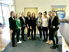 Happy WomensDay - Vielen Dank an unsere weiblichen Gäste und Mitarbeiterinnen. Health