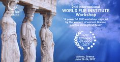 International World FUE Institute Workshop - Hair Clinic, Ancient Greece, Athens, Special Events, Workshop, Wisdom, World, Inspiration, Biblical Inspiration