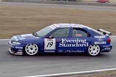 ford-mondeo-super-touring-car-ex-btcc-1995-ch