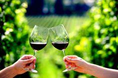 6 Vinhos Espanhois Para Seu Dezembro Mais Feliz | Vinhos de Hoje
