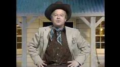 benny hill show full episodes - YouTube