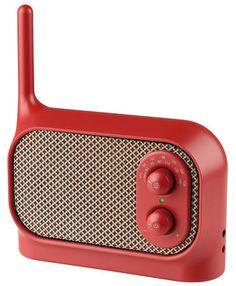 Radio Mezzo