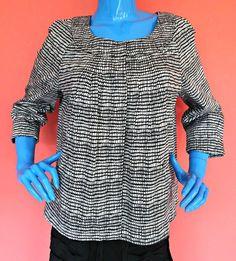 Women Designer Cropped Dress Jacket Coat Top 12 L Dressy Career Elegant Artsy #Apostrophe #BasicJacket
