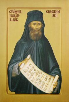 Orthodox Icons, Saints, History, Romania, Random, Model, Art, Character, Byzantine