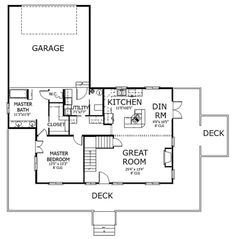 House Plans as well Home Sweet Home With A Few Ideas moreover 157063105727803139 in addition Build Bahama Shutters besides Castle House Plans. on rustic looking house plans