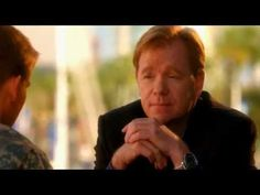 CSI:Miami - Horatio Caine ( best of Season 4 ) - YouTube