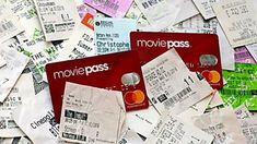 MoviePass parent's CEO says its rebooted subscription service is already (sort of) profitable – TechCrunch My Kitchen Rules, Screen Plants, Edwardian House, Timber Door, Eco Friendly House, Australian Homes, Coastal Homes, Historic Homes, Colorful Interiors