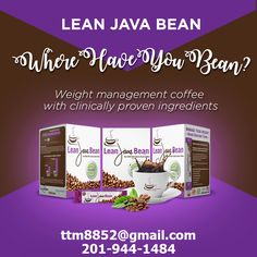 Get A 6 Day Experience! Weight management coffee with clinically proven ingredients! Coffee Games, Weight Loss Photos, Get Lean, Coffee Club, Text Me, Weight Management, Healthy Weight Loss, Beans, Health Fitness