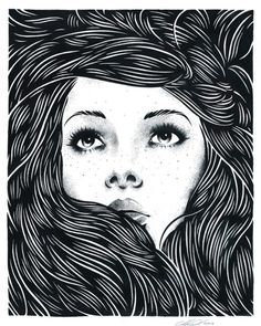 Pinterest: mostlymaya ☽↡☾