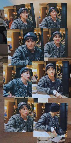 Mark Lee, Taeyong, Jaehyun, Winwin, Nct 127 Mark, Lee Min Hyung, Na Jaemin, Kpop, K Idol