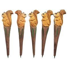 MoralBelief Creative Hand Carved Wooden Squirrel Cartoon ... https://www.amazon.com/dp/B01BBQYWK0/ref=cm_sw_r_pi_dp_x_Vwfgyb2HAC6F5