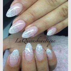 #LaQueensBeautique #nailsdone #nails #gelnails #gelnagels #gelnägel #beaqueen #naildesign #nailsalon #nails2inspire #nailsofinstagram #nailstyle #nailshop #longnaildontcare #longnails #shortnails #nailsonfleek #nailsonfleektho #scra2ch by laqueensbeautique