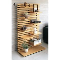 Printer Projects Jewelry Hgtv Smart Home Subway Tiles Smart Furniture, Home Furniture, Furniture Design, Woodworking Plans, Woodworking Projects, Ideias Diy, Display Shelves, Store Design, Bookshelves