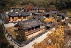 Seowon Confucian colleges (18th century) Korea
