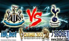 http://agentogelonline.com/bursa-judi-bola-newcastle-united-vs-tottenham-hotspur-19-april-2015/  http://dewa303.com/  Bursa Judi Bola Newcastle United vs Tottenham Hotspur 19 April 2015 – Prediksi Pur Puran Newcastle United vs Tottenham Hotspur – Pasaran Voor Vooran Agen Judi Bola Online Liga Premier Inggris Malam Hari Ini Newcastle United vs Tottenham Hotspur