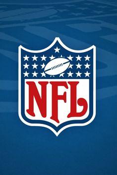 Football! @Seattle Seahawks  @Premera Blue Cross