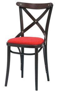B150-UPH No. 150 - Grand Rapids Chair Company