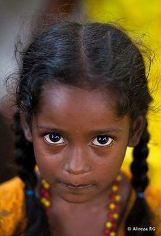 Faces of South India - 25 by Alireza202,☆ ◦●◦ ჱ ܓ ჱ ᴀ ρᴇᴀcᴇғυʟ ρᴀʀᴀᴅısᴇ ჱ ܓ ჱ ✿⊱╮ ♡ ❊ ** Buona giornata ** ❊ ~ ❤✿❤ ♫ ♥ X ღɱɧღ ❤ ~ Tues 24th Feb 2015