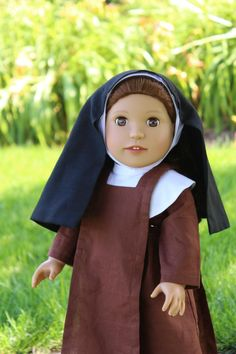 "Read Catholic Travelers Beautiful post, ""Dolls From Heaven – Nurturing Catholic Culture"" http://catholictraveller.com/2015/07/22/dolls-from-heaven-nurturing-catholic-culture/ …"