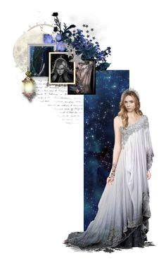 """""""No one was my master — but I might be master of everything, if I wished. If I dared."""" by margaery-stilinski ❤ liked on Polyvore featuring beauty, Naeem Khan, Zuhair Murad, Marchesa, JoÃ«lle Jewellery, MARBELLA and Monsoon"""