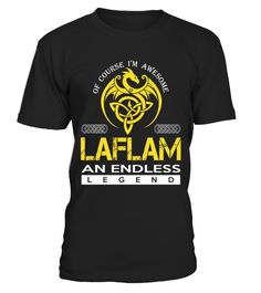 """# LAFLAM - Endless Legend .  Special Offer, not available anywhere else!      Available in a variety of styles and colors      Buy yours now before it is too late!      Secured payment via Visa / Mastercard / Amex / PayPal / iDeal      How to place an order            Choose the model from the drop-down menu      Click on """"Buy it now""""      Choose the size and the quantity      Add your delivery address and bank details      And that's it!"""