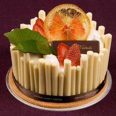 チーズケーキキ Chocolate Mousse Cake, Chocolate Cheesecake, French Pastry School, Homemade Chocolate, White Chocolate, Italian Desserts, French Pastries, Pastry Cake, How Sweet Eats