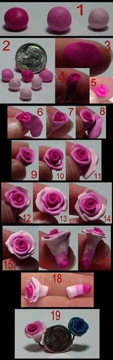 Dy rosa fucsia