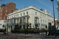 £200-Million-Qatar-Emirs-Luxury-Mansion-Dudley-House-in-London-2.jpg 903×600 pixels