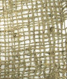 @Katherine DeLaPointe.... check out this website for jute erosion cloth