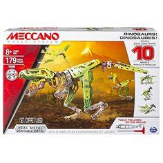 Meccano - 6033323 - Jeu de Construction - Dinosaures 10 M... https://www.amazon.fr/dp/B00TZF8EHM/ref=cm_sw_r_pi_dp_tErOxbVDC1QKM